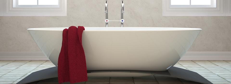 badsanierung hannover b der hannover ihr partner. Black Bedroom Furniture Sets. Home Design Ideas